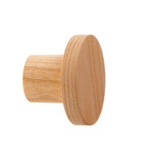 BASIC wieszak 5,5 cm