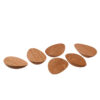 Uchwyty meblowe PEBBLE | DOT manufacture