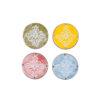 Gałki meblowe - kolekcja PODHALE - wzornik kolorów
