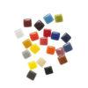 SZKLANY uchwyt meblowy dostępny jest w wielu kolorach | DOT manufacture