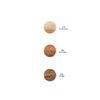 Wzornik kolorów oleju dla emaliowanych gałek meblowych z serii STRUCTURE