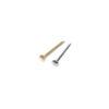Kolory gwoździ dla gałek do mebli i wieszaków emaliowanych SIMPLE | DOTmanufacture