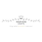 marhericrafts