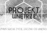 projekt wnętrze