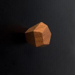 DIAMOND – uchwyty do mebli