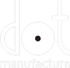 DOT Manufacture - gałki i uchwyty meblowe