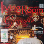 Living-Room-300x300