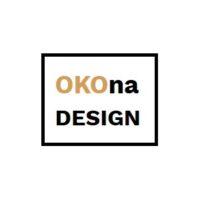 OKOnadesign-1
