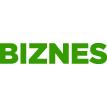 interia-biznes