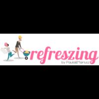 refreszing-300x300